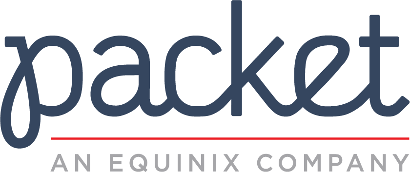 Packet and Equinox Company