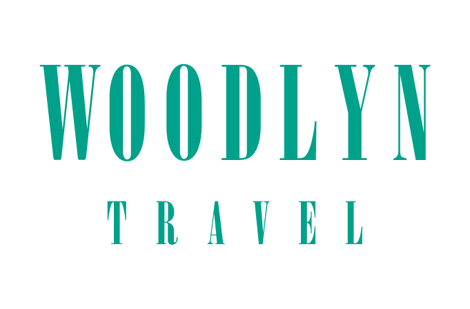 Woodlyn Travel