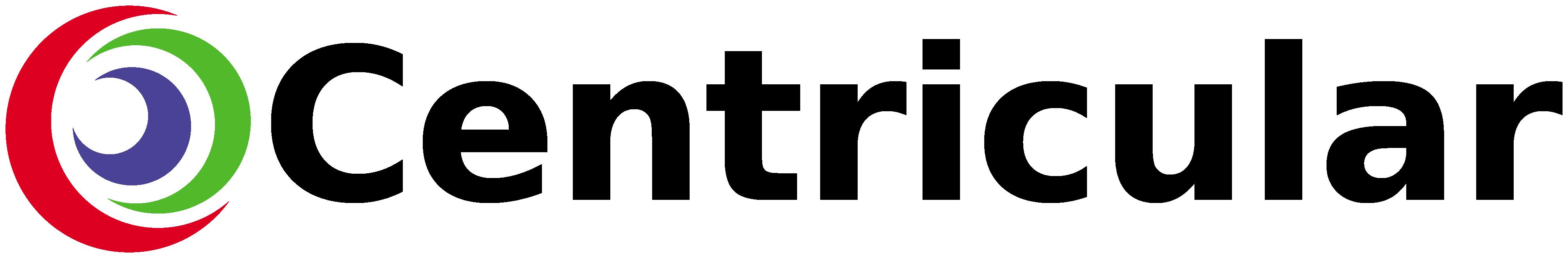 Centricular
